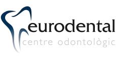eurodental-bcn-facebook-logo