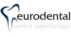 eurodental-bcn-facebook-logo