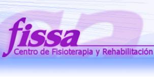 fissa centro de fisioterapia