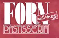 forn-del-passeig_li1