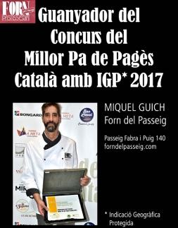 IMG-20171016-WA0003