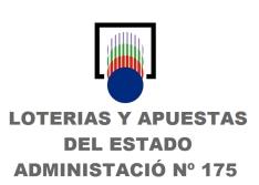 Logo_de_Loterías_y_Apuestas_del_Estado.jpg