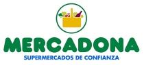 logo_mercadona_2012