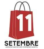 logotipo11setembre