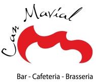 mavial