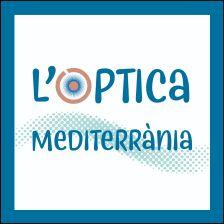 Logo Nuevo Òptica Mediterrània