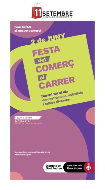 Festa-Comerç-21x42cm-5-001