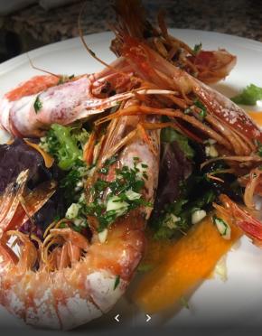 restaurante-el-comensal-sant-andreu-1