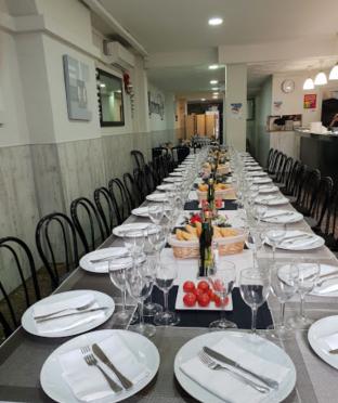 restaurante-el-comensal-sant-andreu-2