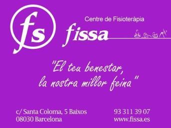 Logo Fissa