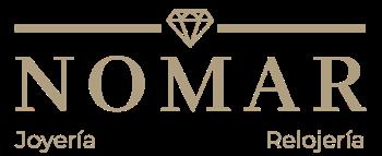 Logo Nomar Castellano PNG